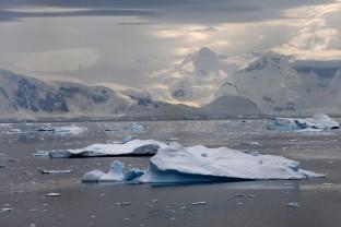Antarctique-Peninsula-Antarctica-glaces-4