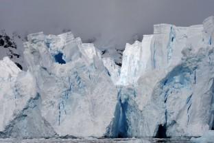 Antarctique-Peninsule-Antarctica-Glacier-Fonte3