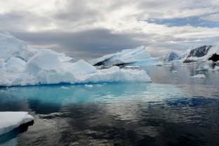 Antarctique-Peninsule-Antarctica-Growlers-Icebergs-7