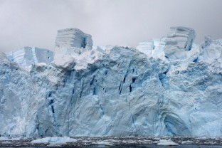 Antarctique-Peninsule-Antarctica-Landscape-Paysage-2