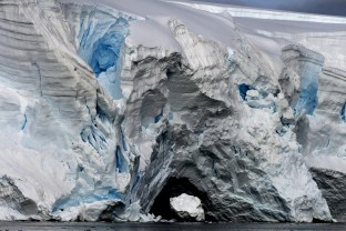 Antarctique-Peninsule-Antarctica-Landscape-Paysage-Glacier-8