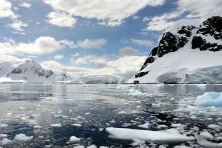 Antarctique-Peninsule-Antarctica-Paradise-Bay-Paysage-Landscape-9