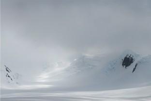 Antarctique-Peninsule-Antarctica-Paysage-5-Landscape