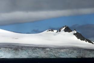 Antarctique-Peninsule-Antarctica-Paysage-Landscape-3