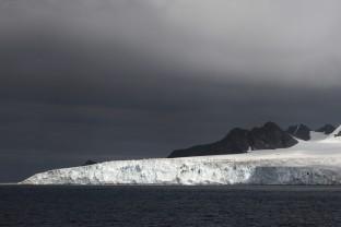 Antarctique-Peninsule-Antarctica-Paysage-Landscape-4