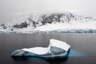 Antarctique-Peninsule-Antarctica-Paysages-Landscapes-Growlers-Bourguignons-16