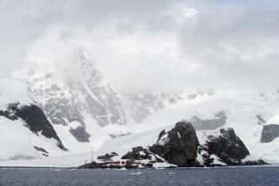 Antarctique-Peninsule-Antarctica-Peninsule-Station-Brown-Base-argentine