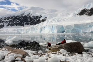 Antarctique-Peninsule-Antarctica-paysages-et-touristes-13