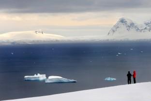 Antarctique-Peninsule-Antarctica-paysages-et-touristes-3