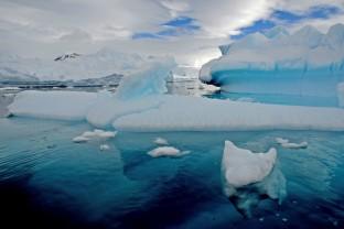 AntarctiqueX-peninsule-Antarctic-peninsula-Landscape