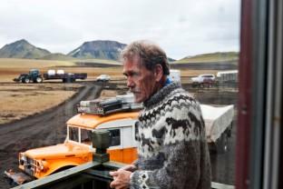 17-Joly-Islande-Iceland-Highlands-Rettir-Transhumance-Moutons-Fjallabak-Jokulgil