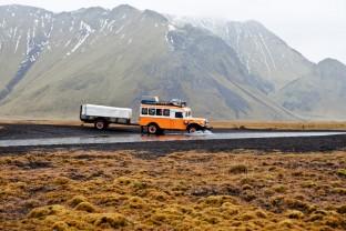 18-Joly-Islande-Iceland-Highlands-Rettir-Transhumance-Moutons-Fjallabak-Jokulgil