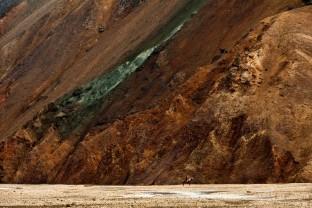 23-Joly-Islande-Iceland-Highlands-Rettir-Transhumance-Moutons-Fjallabak-Jokulgil