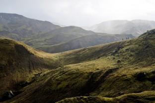 27-Joly-Islande-Iceland-Highlands-Rettir-Transhumance-Moutons-Fjallabak-Jokulgil