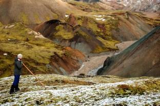 28-Joly-Islande-Iceland-Highlands-Rettir-Transhumance-Moutons-Fjallabak-Jokulgil
