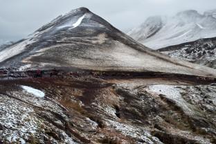 29-Joly-Islande-Iceland-Highlands-Rettir-Transhumance-Moutons-Fjallabak-Jokulgil