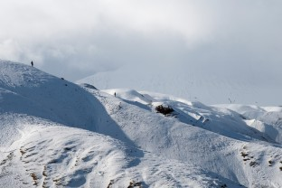 31-Joly-Islande-Iceland-Highlands-Rettir-Transhumance-Moutons-Fjallabak-Jokulgil