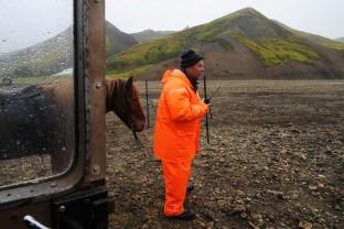 52-Joly-Islande-Iceland-Highlands-Rettir-Transhumance-Moutons-Fjallabak-Jokulgil