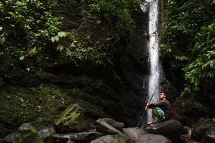 Tourisme-nature-5