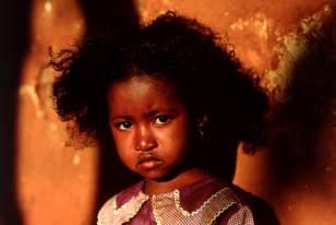 Madagascar-hauts-plateaux-Enfant2